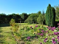French property for sale in GORRON, Mayenne - €124,000 - photo 3