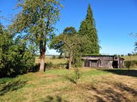 French property for sale in GORRON, Mayenne - €124,000 - photo 5