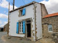 French property, houses and homes for sale inLE POIRE SUR VIEVendee Pays_de_la_Loire