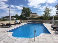 French property for sale in BASSAN, Herault - €246,100 - photo 10