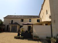 French property for sale in TOURNON ST MARTIN, Indre - €114,450 - photo 10