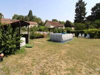 French property for sale in TOURNON ST MARTIN, Indre - €114,450 - photo 3