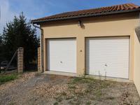 French property for sale in LEGUILLAC DE L AUCHE, Dordogne - €192,600 - photo 7