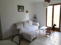 French property for sale in LEGUILLAC DE L AUCHE, Dordogne - €192,600 - photo 4