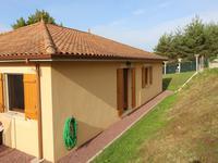 French property for sale in LEGUILLAC DE L AUCHE, Dordogne - €192,600 - photo 6