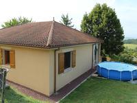 French property for sale in LEGUILLAC DE L AUCHE, Dordogne - €192,600 - photo 5