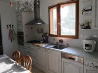 French property for sale in LEGUILLAC DE L AUCHE, Dordogne - €192,600 - photo 3