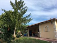 maison à vendre à LEGUILLAC DE L AUCHE, Dordogne, Aquitaine, avec Leggett Immobilier