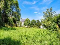 French property, houses and homes for sale inFinistere Brittany