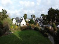 French property for sale in ST PIERRE QUIBERON, Morbihan - €1,239,000 - photo 9