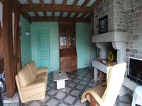 French property for sale in ST PIERRE QUIBERON, Morbihan - €1,239,000 - photo 5