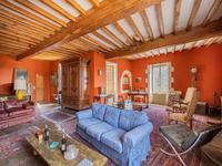 French property for sale in , Dordogne - €970,000 - photo 6