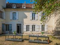 French property for sale in , Dordogne - €970,000 - photo 5