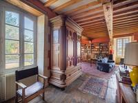 French property for sale in , Dordogne - €970,000 - photo 7