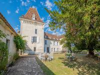 French property for sale in , Dordogne - €970,000 - photo 10