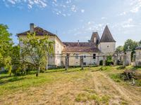 French property for sale in , Dordogne - €970,000 - photo 11