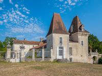 French property for sale in , Dordogne - €970,000 - photo 4