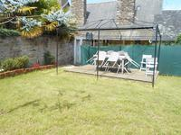 French property for sale in ANTRAIN, Ille et Vilaine - €88,000 - photo 10