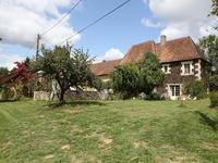 French property for sale in THIVIERS, Dordogne - €1,365,000 - photo 6