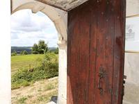Chateau à vendre à THIVIERS en Dordogne - photo 1