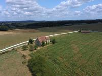French property for sale in THIVIERS, Dordogne - €1,365,000 - photo 10