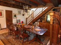 Chateau à vendre à THIVIERS en Dordogne - photo 6