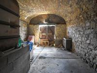 French property for sale in LE LARDIN ST LAZARE, Dordogne - €56,000 - photo 9