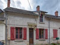French property for sale in LE LARDIN ST LAZARE, Dordogne - €56,000 - photo 3