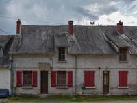 French property for sale in LE LARDIN ST LAZARE, Dordogne - €56,000 - photo 2