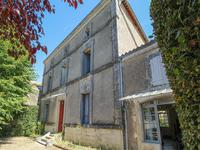 houses and homes for sale inST ANGEAUCharente Poitou_Charentes