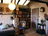 Maison à vendre à ST SAUD LACOUSSIERE en Dordogne - photo 4
