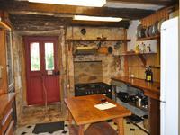 Maison à vendre à ST SAUD LACOUSSIERE en Dordogne - photo 6