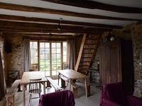 Maison à vendre à ST SAUD LACOUSSIERE en Dordogne - photo 5