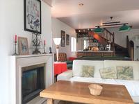 maison à vendre à MARSEILLAN, Herault, Languedoc_Roussillon, avec Leggett Immobilier