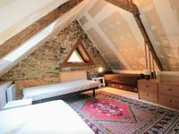 French property for sale in PLEGUIEN, Cotes d Armor - €233,200 - photo 10