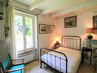 French property for sale in PLEGUIEN, Cotes d Armor - €233,200 - photo 5