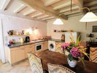 French property for sale in PLEGUIEN, Cotes d Armor - €233,200 - photo 3