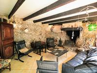 French property for sale in PLEGUIEN, Cotes d Armor - €233,200 - photo 4