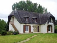 Maison à vendre à PIPRIAC en Ille et Vilaine - photo 7