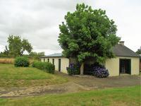 Maison à vendre à PIPRIAC en Ille et Vilaine - photo 8