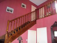 Maison à vendre à PIPRIAC en Ille et Vilaine - photo 3