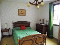 Maison à vendre à PIPRIAC en Ille et Vilaine - photo 6