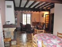 Maison à vendre à PIPRIAC en Ille et Vilaine - photo 2