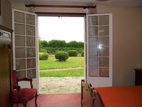 Maison à vendre à PIPRIAC en Ille et Vilaine - photo 5