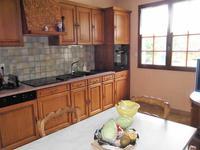 Maison à vendre à PIPRIAC en Ille et Vilaine - photo 4
