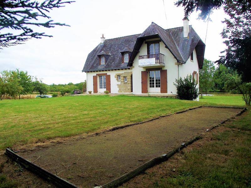 Maison à vendre à PIPRIAC(35550) - Ille et Vilaine