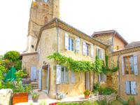 French property, houses and homes for sale inLAVARDENSGers Midi_Pyrenees