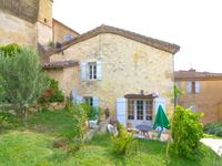 French property for sale in LAVARDENS, Gers - €165,000 - photo 2