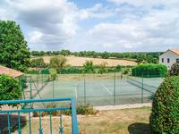 French property for sale in COURLAY, Deux Sevres - €205,200 - photo 2