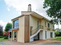 French property for sale in COURLAY, Deux Sevres - €205,200 - photo 10